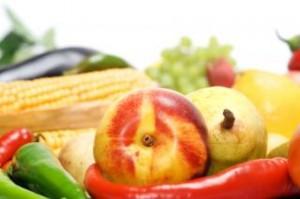 Mentales Training als Ergänzung zur gesunden Ernährung